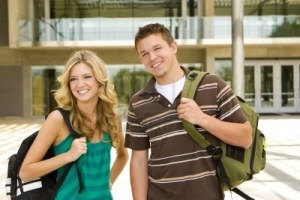 5447282-happy-college-students-at-a-university