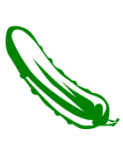 pickle-logo-2.png